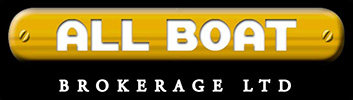All Boat Brokerage Ltd
